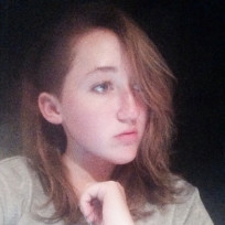 What do you think of Noah Cyrus' haircut?