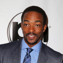 Anthony-mackie-picture
