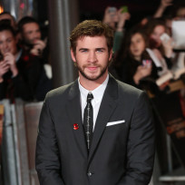 Liam-hemsworth-at-catching-fire-premiere