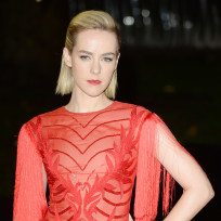 Jena-malone-at-catching-fire-premiere