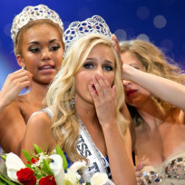 Miss-teen-usa-cassidy-wolf-picture