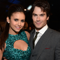 Ian-somerhalder-and-nina-dobrev-together