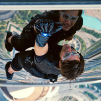 Tom-cruise-in-mission-impossible
