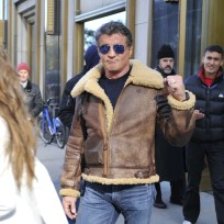 Sylvester-stallone-on-the-street