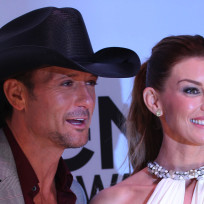 Tim-mcgraw-and-faith-hill-picture