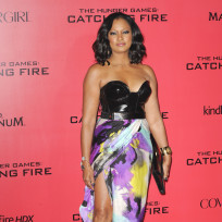 Garcelle-beauvais-at-catching-fire-premiere