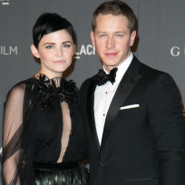 Ginnifer-goodwin-with-josh-dallas