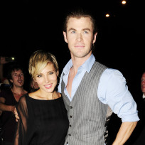 Elsa-pataky-with-chris-hemsworth