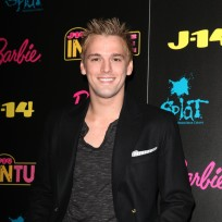 Aaron-carter-red-carpet-pic