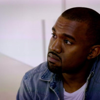 Kanye West comparing himself to a slave is...