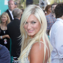 Brooke-hogan-profile