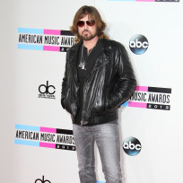 Billy-ray-cyrus-at-american-music-awards