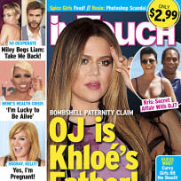 Oj-as-khloe-kardashians-father