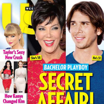 Kris-jenner-and-ben-flajnik-cover