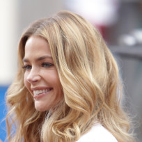 Denise-richards-at-the-grove