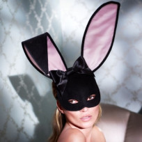 Kate-moss-in-playboy