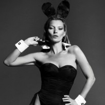 Kate-moss-playboy-photo
