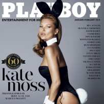 Kate-moss-playboy-cover