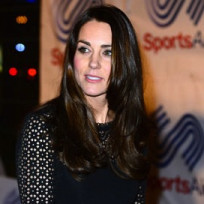 Kate-middleton-dark-hair