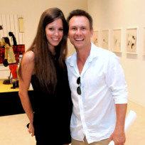 Christian-slater-and-brittany-lopez