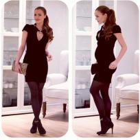 Caroline-berg-eriksens-tiny-9-month-baby-bump