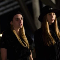 Ahs coven image