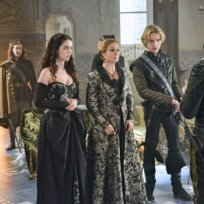 Reign-episode-pic
