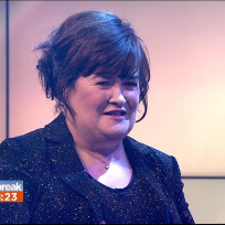 Susan-boyle-interview-pic