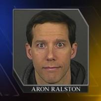 Aron-ralston-mug-shot
