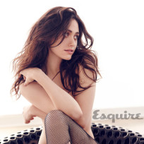Emmy-rossum-topless-pic