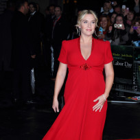Kate-winslet-in-red