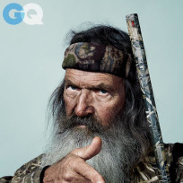 Phil-robertson-in-gq