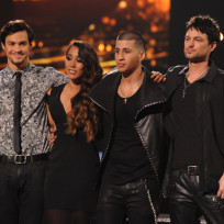 The-x-factor-season-three-finalists