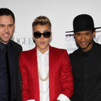 Justin-bieber-with-usher