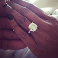Gabrielle-union-engagement-ring