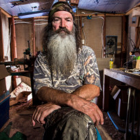Phil-robertson-on-duck-dynasty