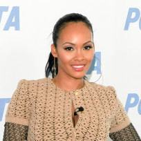 Evelyn-lozada-red-carpet-pic