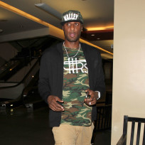Lamar-odom-in-camouflage