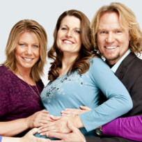 Sister-wives-cast-pic