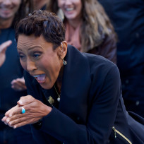 Happy-robin-roberts