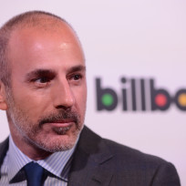 Matt-lauer-on-a-red-carpet