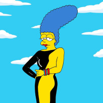Marge-simpson-gets-sexy