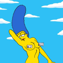 Marge-simpson-nude-photo