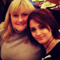 Paris-jackson-debbie-rowe-picture
