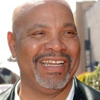 James-avery-photo
