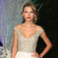 Taylor-swift-glamorous