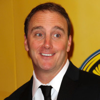 Jay-mohr-photo