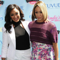 Tia-and-tamera-mowry