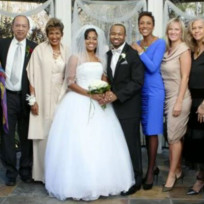Amber-laign-and-robin-roberts