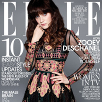 Zooey-deschanel-elle-cover